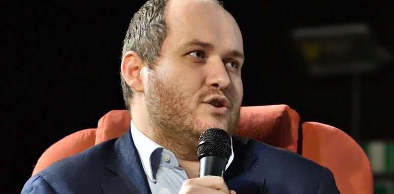 Andrea Gussoni