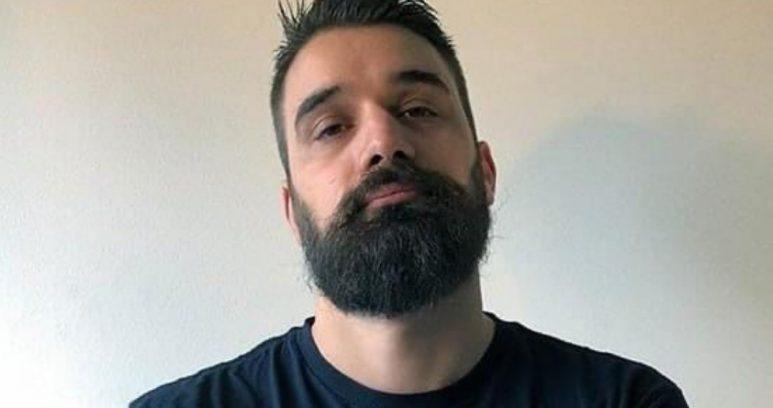 Davide Barco