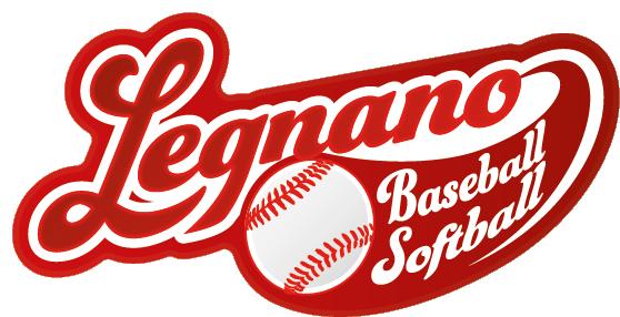 Sito Ufficiale Legnano Baseball Softball a.s.d.